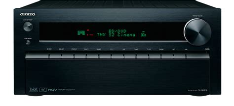 Firmware Updates Tx Nr818 Onkyo Asia And Oceania Website | tx nr818 onkyo asia and oceania website
