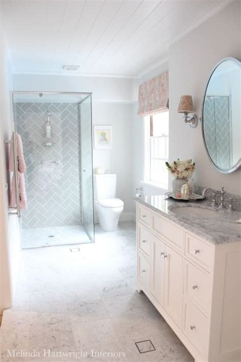 teenage girls bathroom ideas teenage bathroom ideas peenmedia com