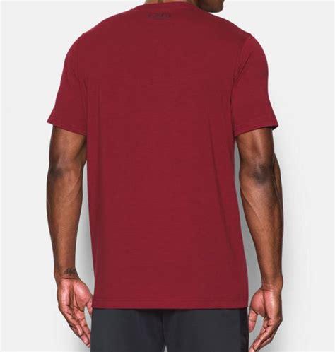 Sweater Armour Muhammad Ali K21 armour ali thirty seven kos shirt