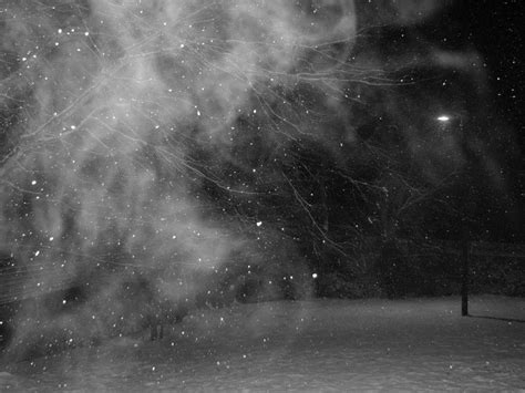 black snow snow in black and white 7 by ron831 on deviantart