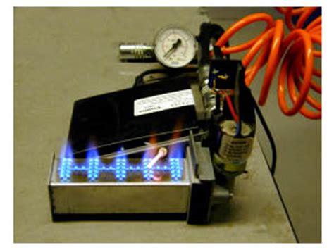 carver cascade 2 wiring diagram 31 wiring diagram images