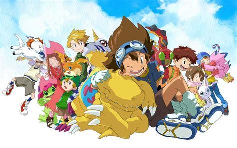 10 anime horor terbaik 10 tangga lagu anime versi indonesia terbaik