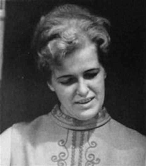 adele berlin biography adele stolte soprano short biography