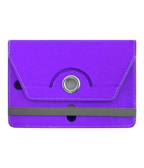 Flip Cover For Asus Fonepad 7 Fe170cg sne flip cover for asus fonepad 7 fe170cg purple cases