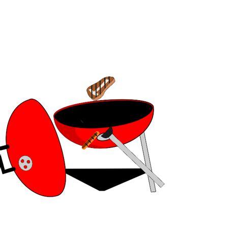barbecue clipart free clipart bbq jaxstorm realverse us