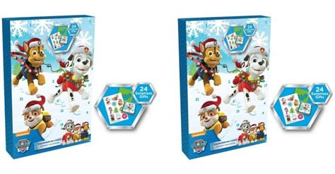 Buy Calendar Uk Where To Buy The Paw Patrol Advent Calendar In The Uk