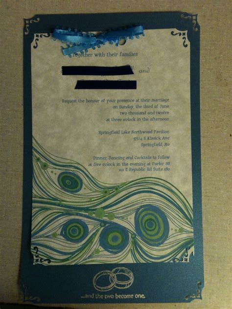 printing wedding invitations office depot office depot diy wedding and layout on