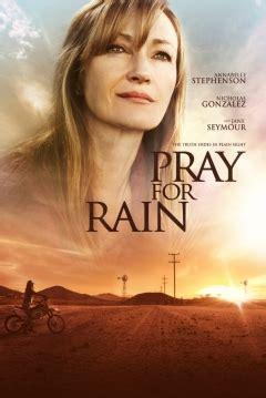 libro prayers for rain pel 237 cula rezando por la lluvia 2017 pray for rain oraci 243 n para la lluvia abandomoviez net