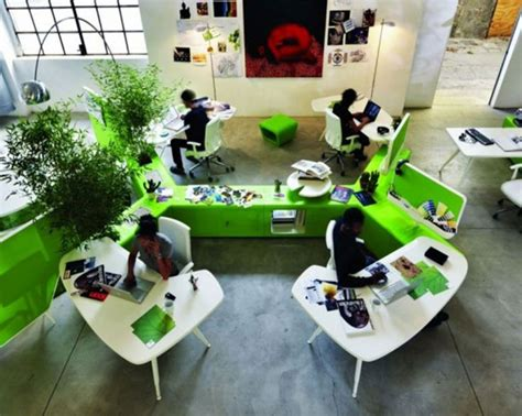creative office space ideas creative office spaces google search office space