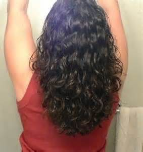 www i want loose curl perm for myhair com best 25 loose spiral perm ideas on pinterest spiral