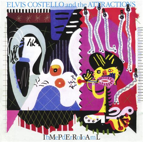 elvis costello imperial bedroom beyond belief profound productivity insights from elvis
