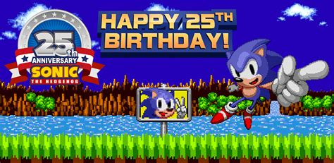Amazon Gift Card Limit - amazon appstore sonic s 25th birthday sweepstakes familysavings
