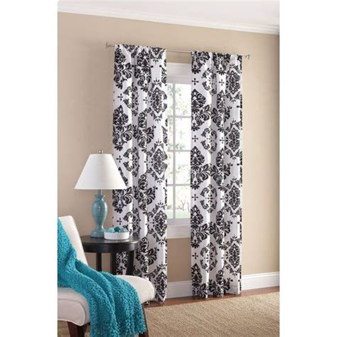 damask bedroom curtains best 25 damask bedroom ideas on pinterest damask living