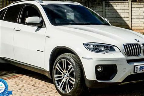 bmw   south africa junk mail
