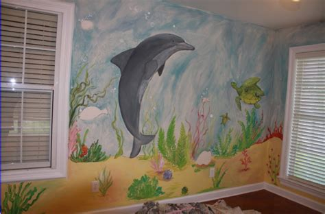the sea wall mural the sea wall mural image search results