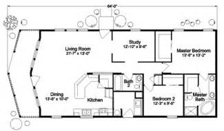 tiny house floor plan with two bedrooms complete bathroom and best small plans great home open