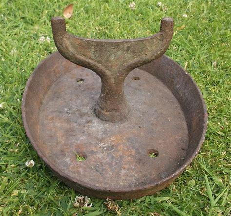 antique cast iron antiques atlas antique cast iron boot scraper