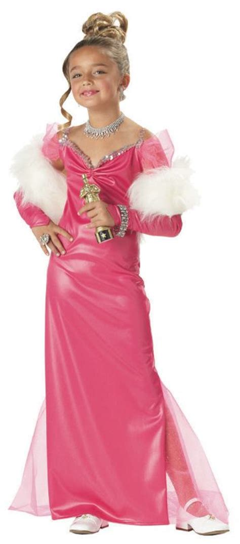 hollywood theme party dress ideas female 18 best images about hollywood party ideas on pinterest