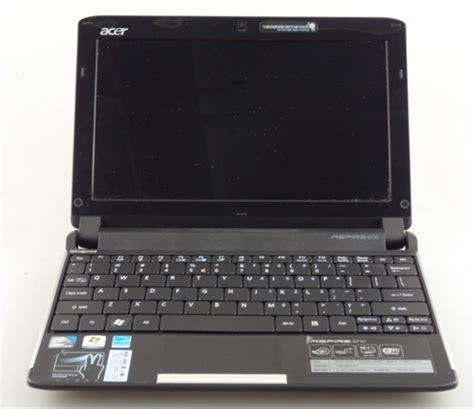 Keyboard Acer Aspire One N450 acer aspire one 532h 2789 netbook with intel atom n450