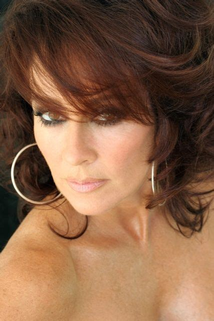 pin by patricia richardson on hair styles with assorted colors 17 best images about patricia heaton on pinterest short