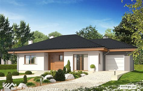 sle bungalow house plans small houses house plans bungalow houses for sale light steel structure