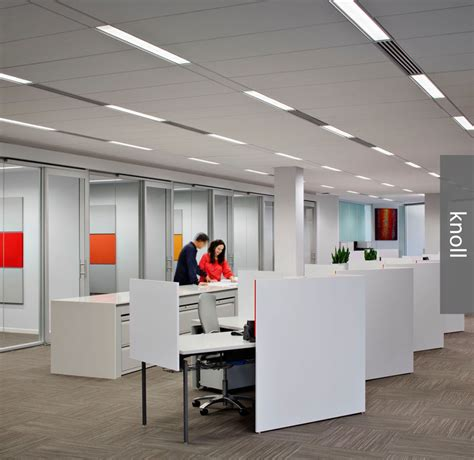 Knoll Office by Knoll Office Furniture Solutions Parron San Diego Ca