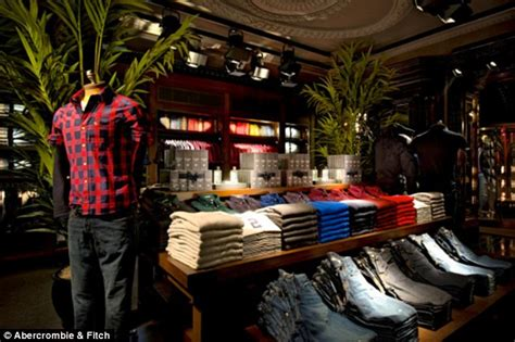 Home Design Outlet Miami certain smells used in retail stores can leave customers