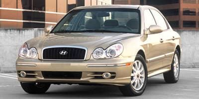 how it works cars 2005 hyundai sonata electronic throttle control 2005 hyundai sonata values nadaguides