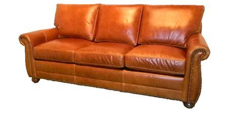 carolina leather sofa carolina leather sofa cc leather 310 sofa ohio hardwood