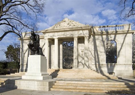 rodin museum philadelphia philly girl forever pinterest