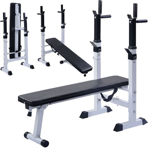 bench chest exercises adjustable weight bench chest lifting barbell press