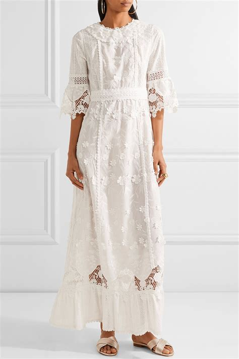 Affordable Wedding Dresses by 10 Relatively Affordable Wedding Dresses