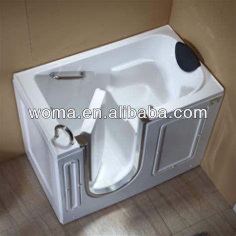 walk in bathtub manufacturers walk in tub shower combo bathtub price portable bathtub