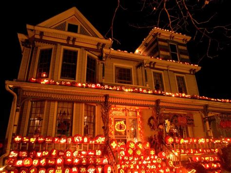 kenova wv pumpkin house friday favorites 79 living vintage