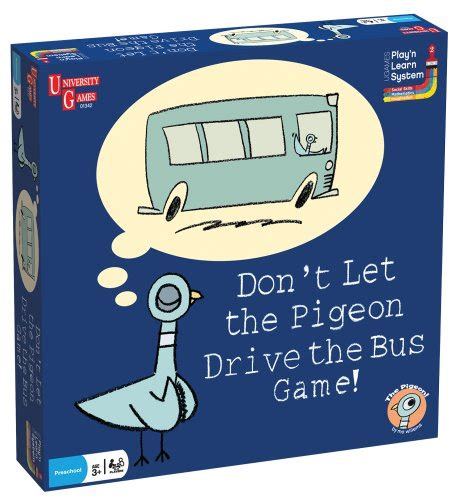 dont let the pigeon 1406308129 don t let the pigeon drive the bus game