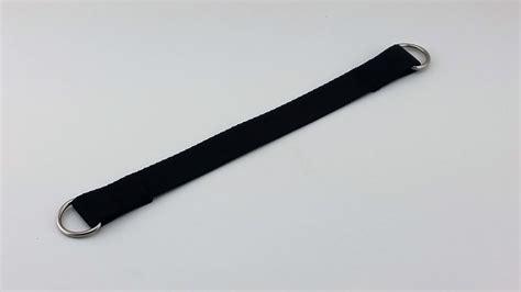 boat canvas attachments bimini top accessories find the right one