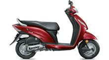 honda activa i scooty scooty price scooter price list two wheeler cost