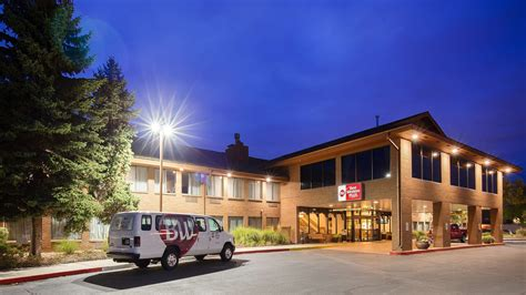 best western plaza best western plus plaza hotel longmont co business page