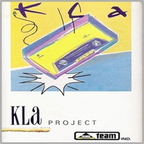 Kaset Kla Project Pasir Putih Yd1gzt Blogku Kla Project 64 File 1989 2000