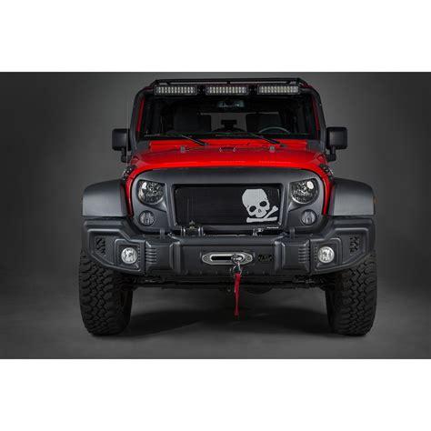 rugged ridge grille inserts jeep jk rugged ridge 12034 23 spartan grille insert skull 07 16 jeep wrangler jk