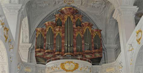 Musik Zur Hochzeit by Musik F 252 R Die Trauung Hochzeits Themen De