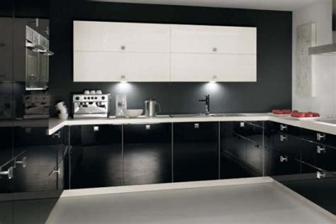 black and white kitchen decorating ideas kitchen design ideas for kitchen remodeling or designing