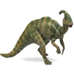 Herbivore Dinosaurs Information » Home Design 2017