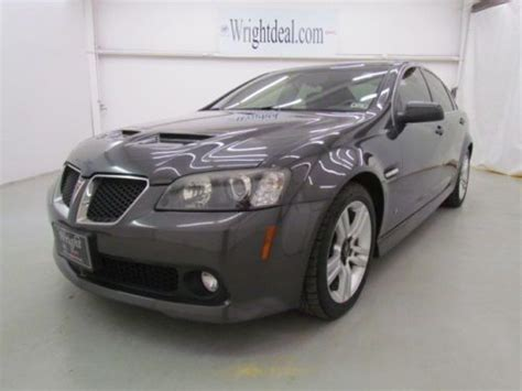 0b0 lo 5 g8 20 pontiac g8 for sale page 3 of 12 find or sell used