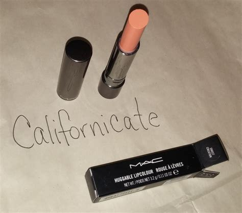 Lipstick Lucky One 61 sell lorac mega pro tons of lipstick mac le lancome