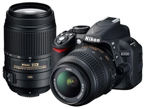 Kamera Nikon D3100 Di Batam kamera pilihanku nikon d3100