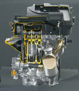 about the city models aygo c1 107 108 engine alternatives in the triplets toyota aygo