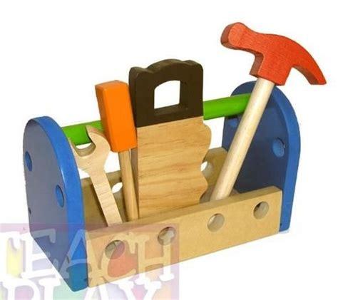 herramientas  hacer juguetes en madera buscar
