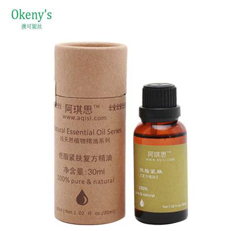 Fleecy Slimming Gel Lotion Original 100 100 original afy powerful burning slimming essential anti cellulite thin waist
