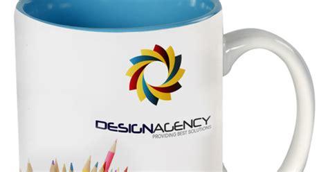 Mug Cetak bikin mug cetak mug pesan mug promosi murah semarang cetak mug murah semarang